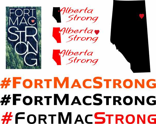Fort_McMurray.png